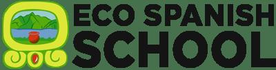 Eco Spanish School - Ecolanguages